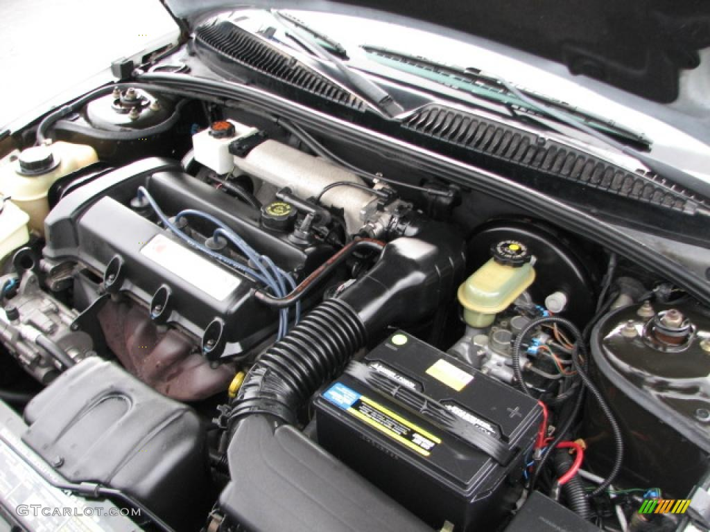 1996 saturn sc1 engine diagram 1996 mercury villager