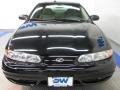 Black Onyx - Alero GLS Sedan Photo No. 7