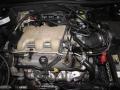 2003 Alero GLS Sedan 3.4 Liter OHV 12-Valve V6 Engine