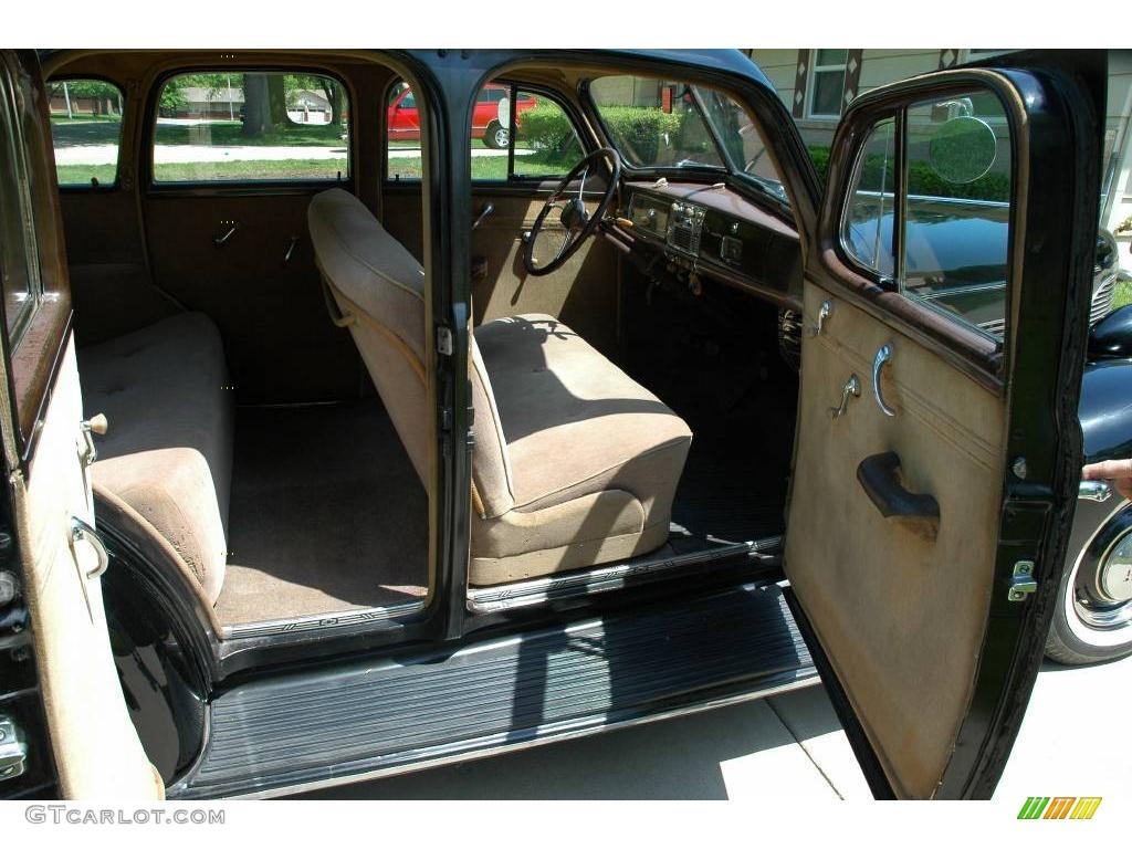 1939 black chevrolet master deluxe 4 door sport sedan for 1939 chevrolet master deluxe 4 door sedan