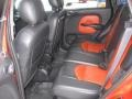 2003 Tangerine Pearl Chrysler PT Cruiser Dream Cruiser Series 2  photo #13