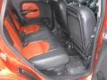 2003 Tangerine Pearl Chrysler PT Cruiser Dream Cruiser Series 2  photo #16