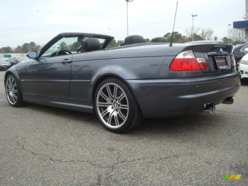 bmw 2009 bmw m3 specs silver grey metallic 2003 bmw m3 convertible exterior photo