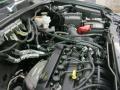 2009 Black Pearl Slate Metallic Ford Escape XLT  photo #14