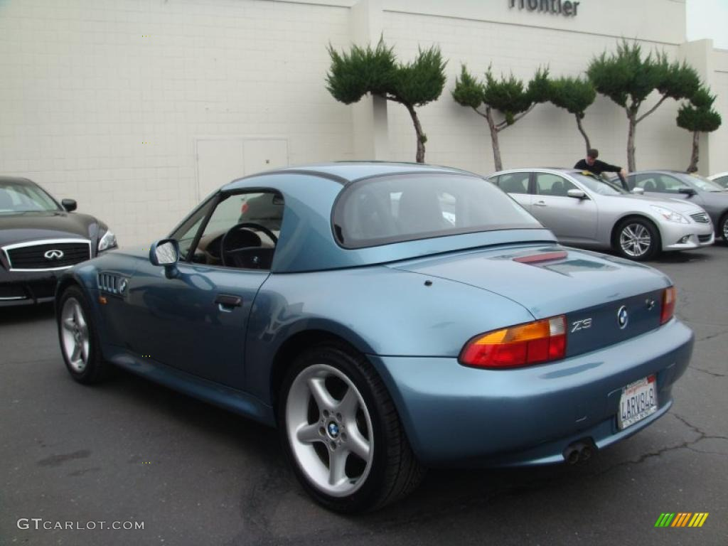 Bmw Z3 Parts And Accessories Jcwhitney Upcomingcarshq Com