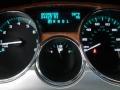 2010 Quicksilver Metallic Buick Enclave CXL AWD  photo #14