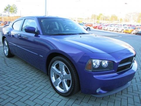 2007 dodge charger r t daytona data info and specs. Black Bedroom Furniture Sets. Home Design Ideas