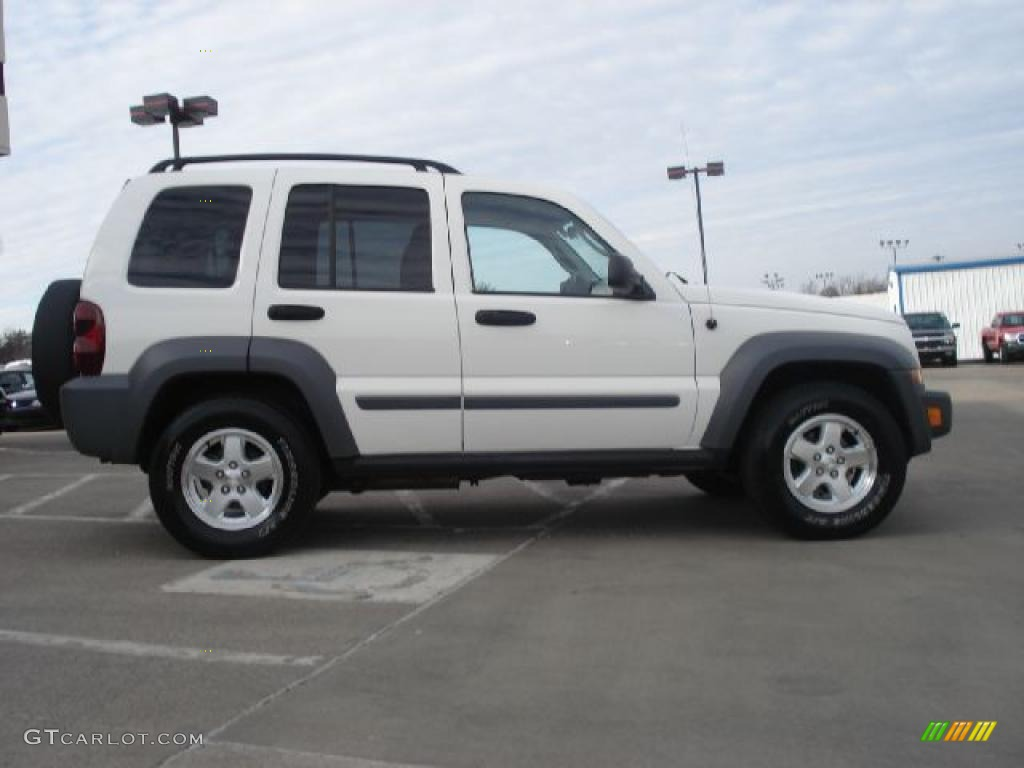 2005 jeep liberty cdr 4x4 diesel for sale 7500 pin 2005 jeep liberty. Cars Review. Best American Auto & Cars Review