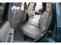 Gray Interior Photo for 1994 Ford Explorer #44526966