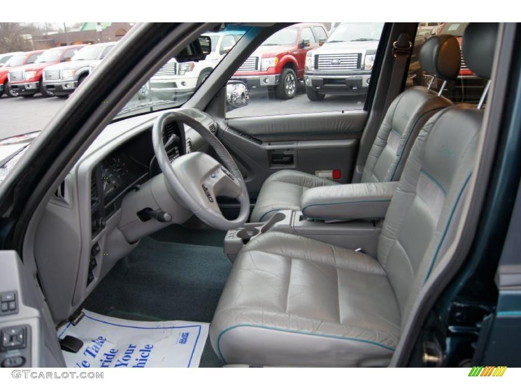 1994 ford explorer interior door panel. Black Bedroom Furniture Sets. Home Design Ideas
