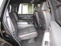 Charcoal/Caramel Interior Photo for 2007 Lincoln Navigator #44530604