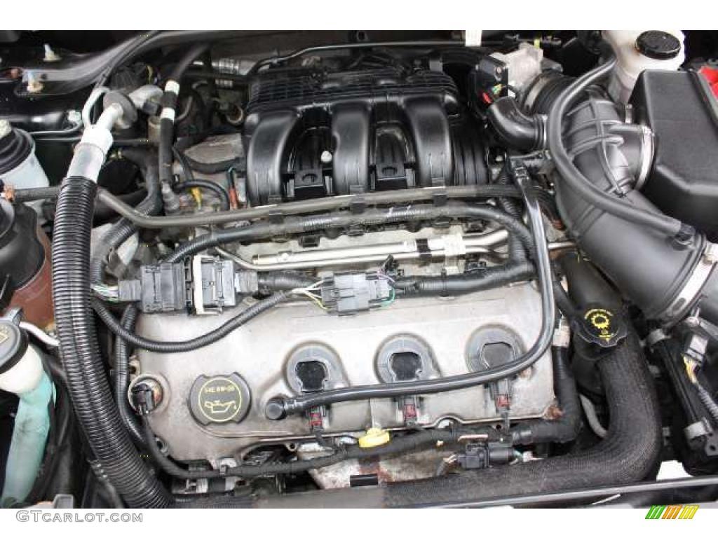 3 0l 24v v6 duratec engine diagram  3  get free image