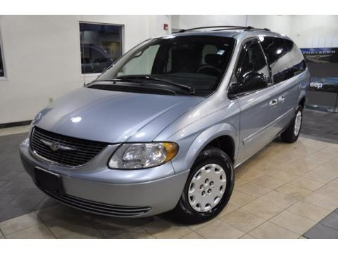 2004 chrysler town country data info and specs. Black Bedroom Furniture Sets. Home Design Ideas
