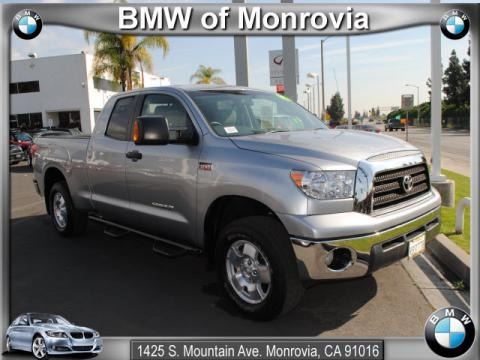 2009 toyota tundra trd double cab data info and specs. Black Bedroom Furniture Sets. Home Design Ideas