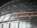 2011 Black Chevrolet Silverado 1500 LT Crew Cab  photo #22