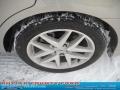 2010 Smokestone Metallic Ford Fusion SEL V6  photo #13