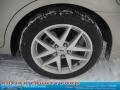 2010 Smokestone Metallic Ford Fusion SEL V6  photo #14