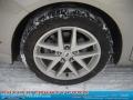 2010 Smokestone Metallic Ford Fusion SEL V6  photo #17