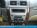2010 Smokestone Metallic Ford Fusion SEL V6  photo #22