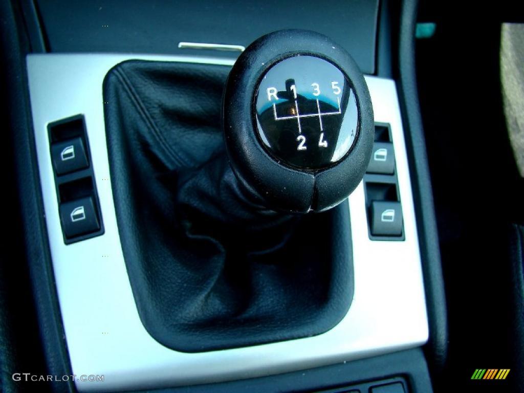 2004 bmw 3 series 325i coupe 6 speed manual transmission photo 44663155. Black Bedroom Furniture Sets. Home Design Ideas