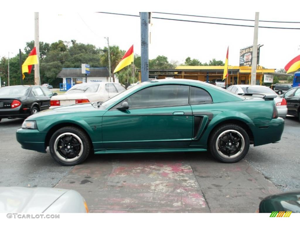2000 ford mustang gt performance specs. Black Bedroom Furniture Sets. Home Design Ideas