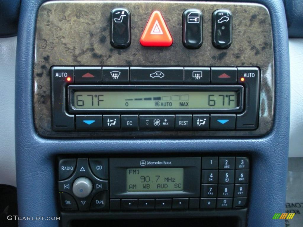 4932b262186e53ab Mercedes G Wagon Dimensions Image furthermore Controls 44670751 furthermore Interior 68688151 furthermore Wallpaper 02 additionally Trunk 39493508. on 2000 mercedes clk 430 cabriolet