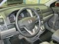 Gray Dashboard Photo for 2010 Honda CR-V #44699129