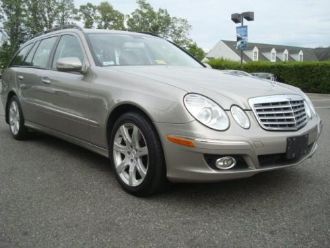 2007 mercedes benz e 350 4matic wagon data info and specs for 2007 mercedes benz e350 4matic