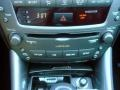 Black Controls Photo for 2008 Lexus IS #44710719