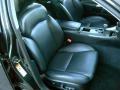 Black Interior Photo for 2008 Lexus IS #44710887