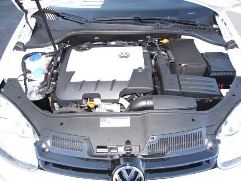 2010 Vw Jetta Tdi Cup. 2010 Volkswagen Jetta TDI Cup