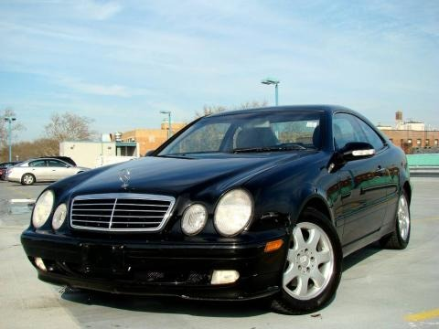 2001 mercedes benz clk 320 coupe data info and specs for Mercedes benz 320 price