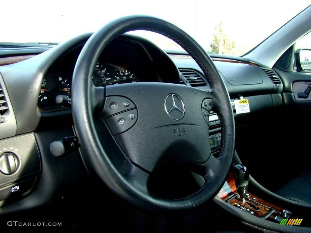 2001 mercedes benz clk 320 coupe steering wheel photos for Mercedes benz steering wheel control buttons