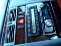 Brilliant Silver Metallic - E 300TD Sedan Photo No. 51