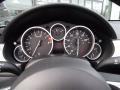 Black Gauges Photo for 2009 Mazda MX-5 Miata #44729976