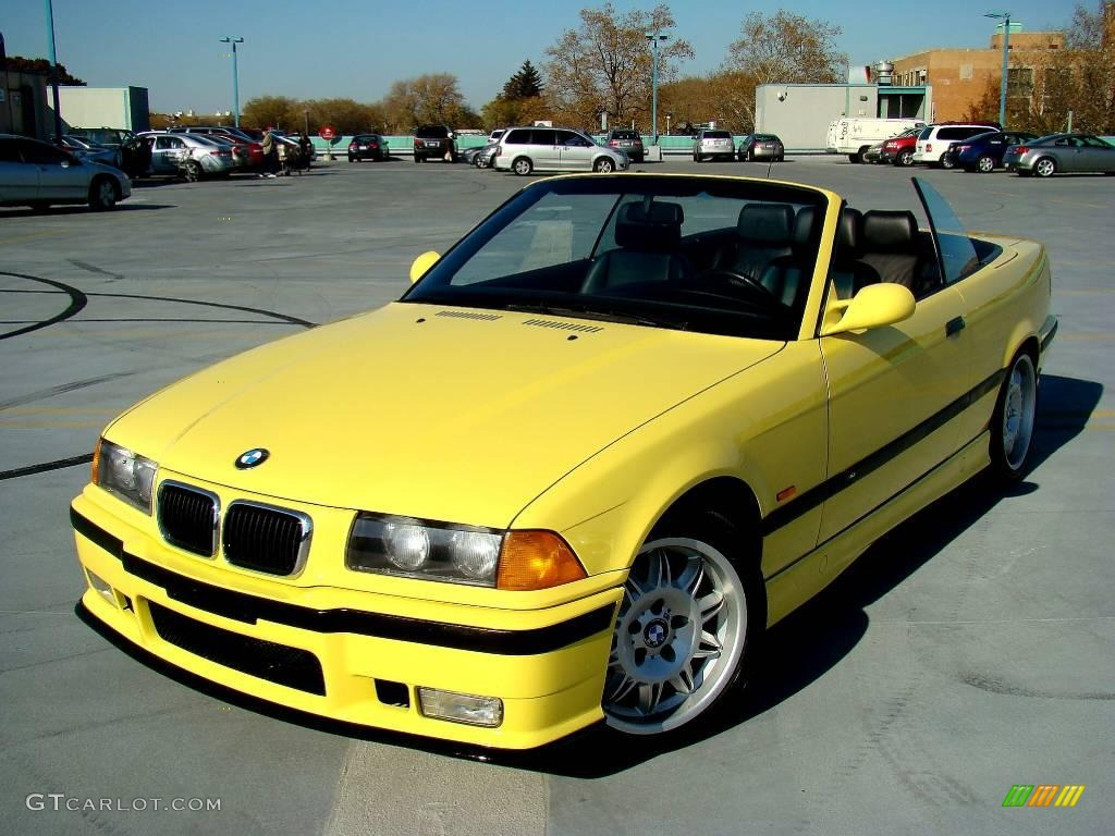 100 1998 Bmw M3 Convertible In 1998 Bmw M3 2dr