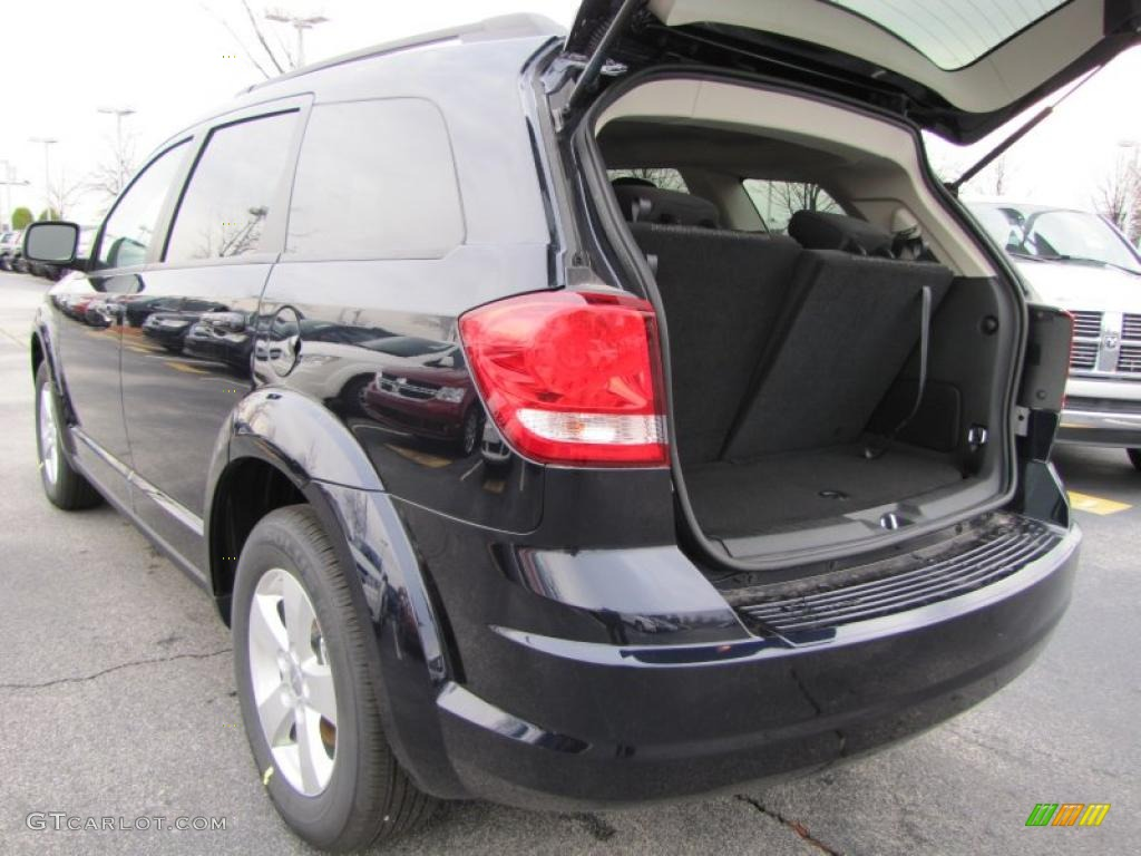 2011 blackberry pearl dodge journey express 44735385. Black Bedroom Furniture Sets. Home Design Ideas
