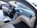 Desert Beige Interior Photo for 2008 Subaru Tribeca #44764564