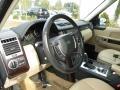 2007 Chawton White Land Rover Range Rover HSE  photo #3
