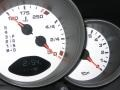 Black Gauges Photo for 2007 Porsche 911 #44776153