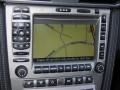 Black Navigation Photo for 2007 Porsche 911 #44776217
