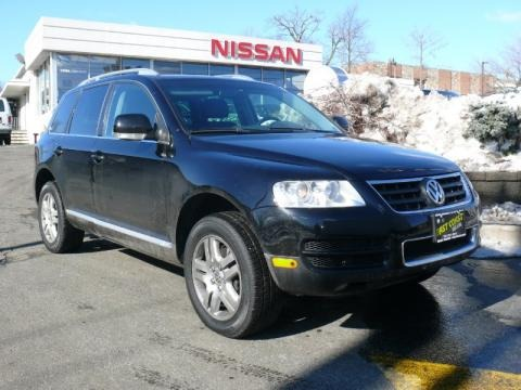 2007 volkswagen touareg v8 data info and specs. Black Bedroom Furniture Sets. Home Design Ideas