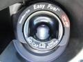 2011 Tuxedo Black Metallic Ford Fusion SE  photo #13