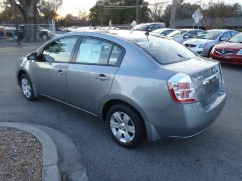 2011 Nissan Sentra 2.0 Prices. Used Sentra 2.0 Prices. Low Price: N/A