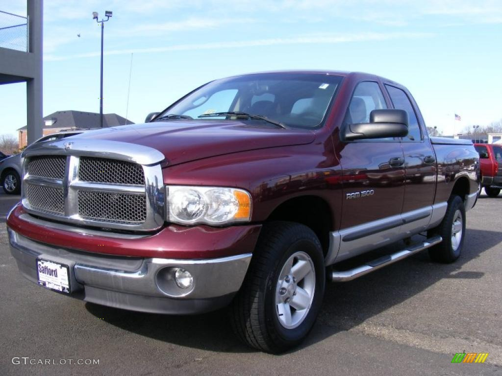 2003 dodge ram 1500 slt quad cab 4x4 2018 dodge reviews. Black Bedroom Furniture Sets. Home Design Ideas