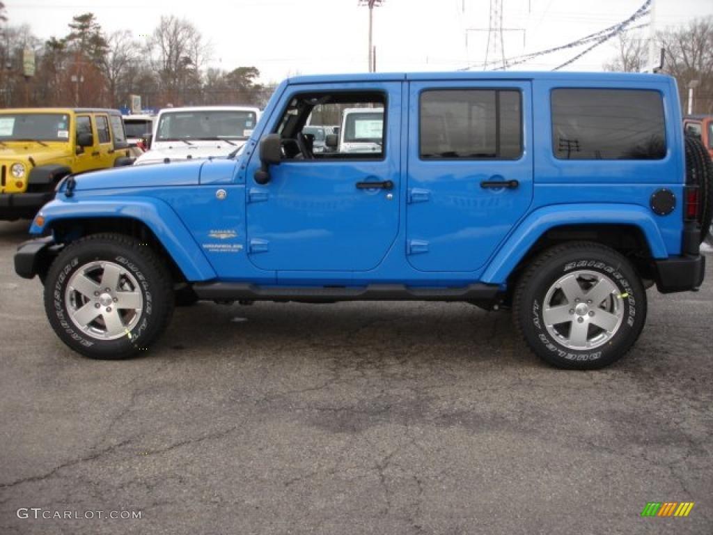 jeep unlimited 2014 paint colors html autos weblog 2014 jeep unlimited