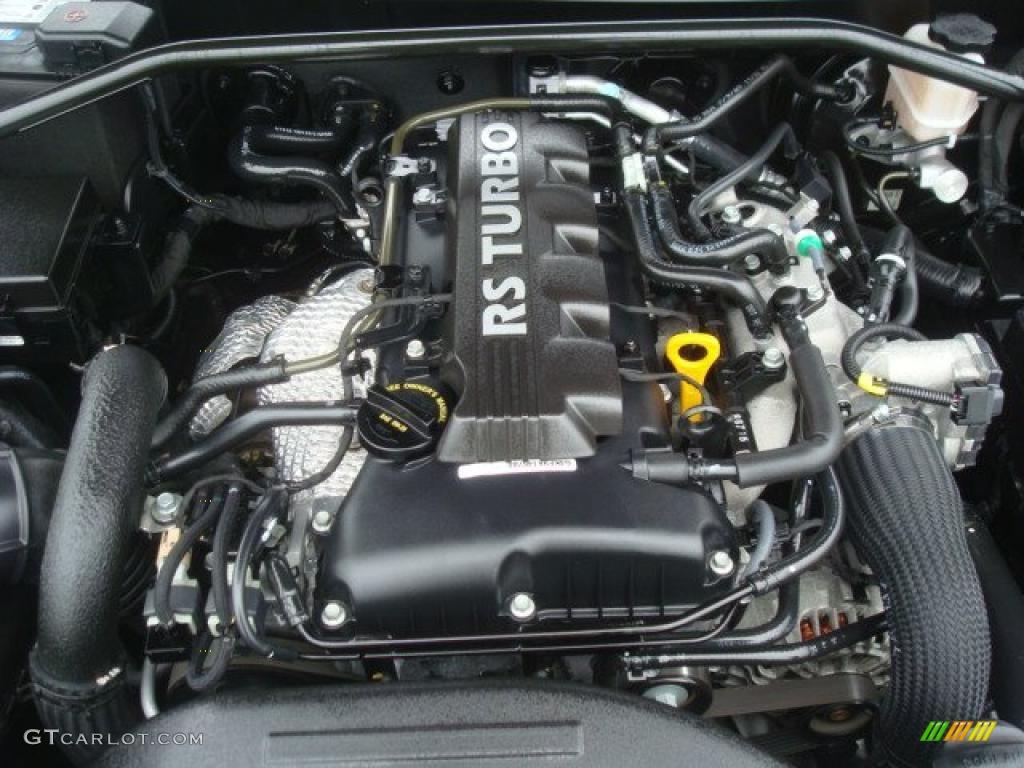 Service manual repair 2010 hyundai genesis engines service manual repair 2010 hyundai - Hyundai genesis coupe engine ...