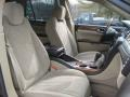 Cashmere/Cocoa Interior Photo for 2008 Buick Enclave #44871220