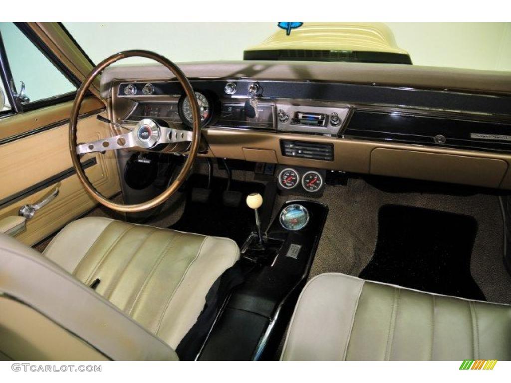 MTk2NiBjaGV2ZWxsZSBjdXN0b20gZGFzaAon 1967 Camaro Ss 396