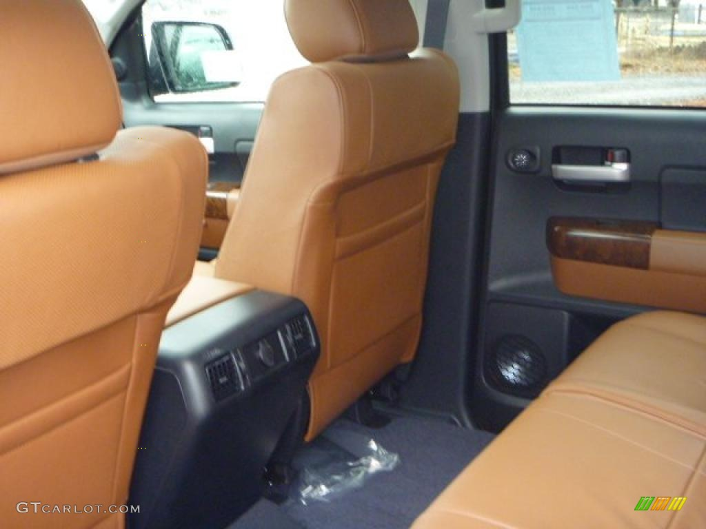 Exterior 87840437 additionally Bmw Adventure2014 in addition Controls 46976451 additionally Color 20Code 88545497 in addition Interior 20Color. on 2007 toyota tundra limited window sticker